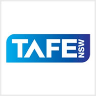 Database solution for TAFE NSW